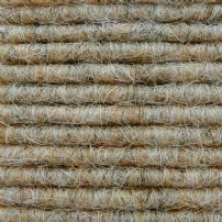 JHS Carpet Tiles: Tretford Eco Tile - Wild-Rice